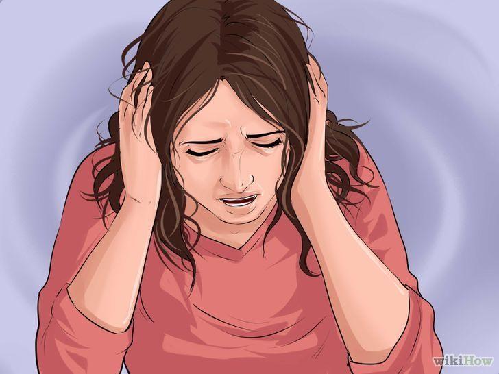 Cómo reducir la sobrecarga sensorial