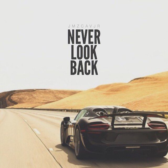 106 Best Motivation Of Cars Images On Pinterest Car Quotes