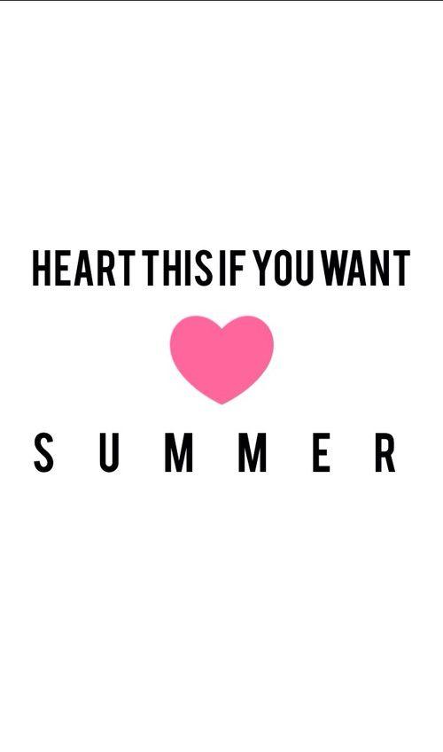 Bild via We Heart It #boys #fashion #fun #girls #happiness #makeup #places #smile #summer #traveling #tumblr #weheartit #pinterest