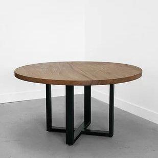 ronde tafel modern - Google zoeken