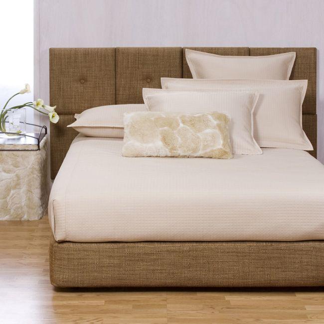 allan andrews full size platform bed and headboard kit full sized platform bed and headboard