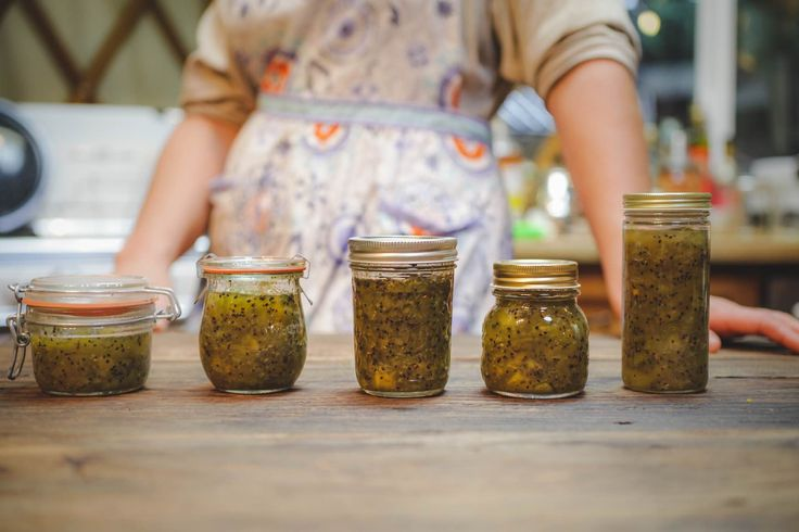Must-Have Canning Supplies: Check our collection of essential home canning equipment recommended by the expert team here at Mountain Feed & Farm Supply.