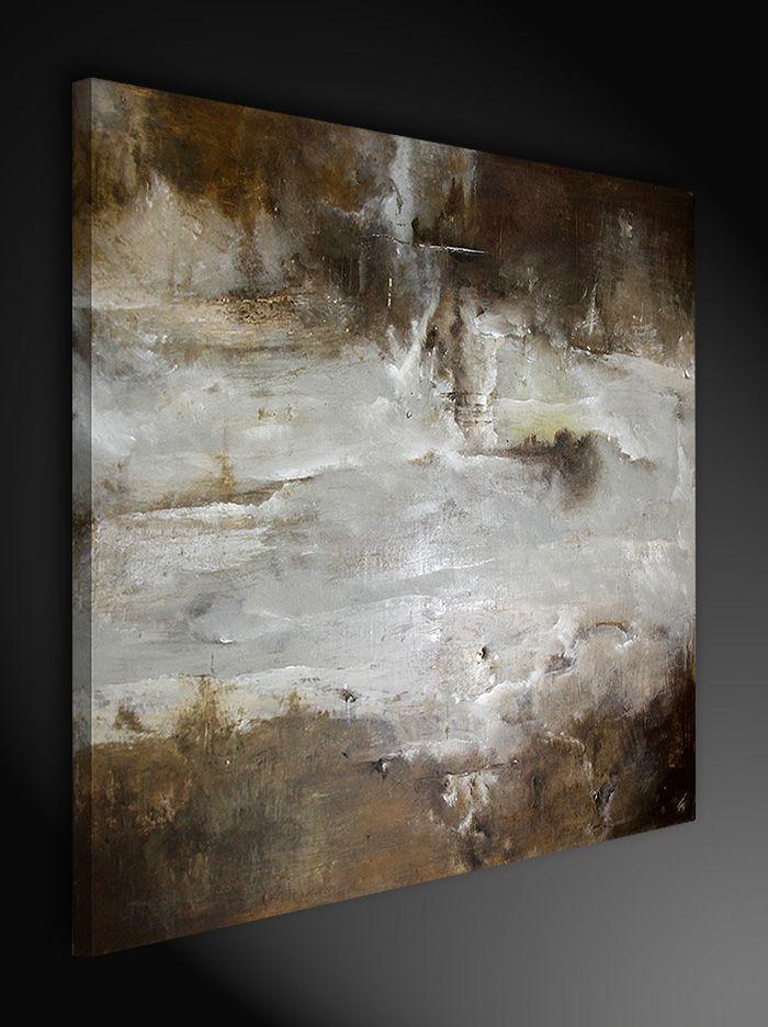 70 besten abstrakte malerei sh design abstract painiting bilder auf pinterest. Black Bedroom Furniture Sets. Home Design Ideas