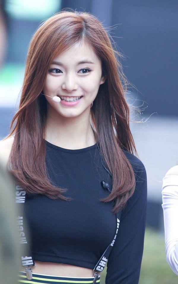 nude korea girl photo