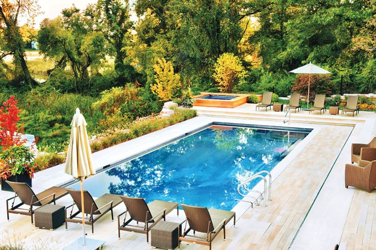 20 Best Pool Renovation Images On Pinterest Pools Swiming Pool And Backyard Ideas
