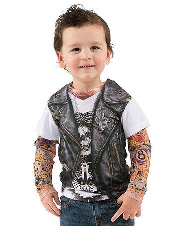 Find biker costumes for Halloween as well as all the accessories you need to complete your Biker Halloween costume at low prices in many styles. seusinteresses.tk Kids Costumes. Baby Costumes Boy Costumes Girl Costumes Teen Costumes Toddler Costumes. Couples Costumes. Group Costumes.