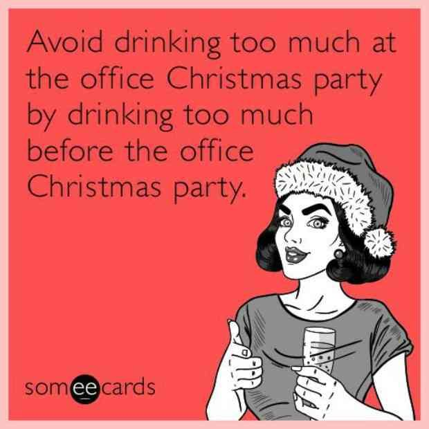 The Best Funny Christmas Quotes And Memes To Brighten Any Grinch S Holiday Party Quotes Funny Christmas Quotes Funny Holiday Party Quote