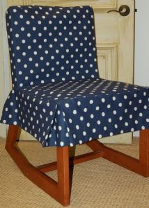 Dorm Room  Chair Cover #dorm Room