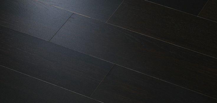 Voordelen van een laminaatvloer en parketvloer gecombineerd - PAR-KY