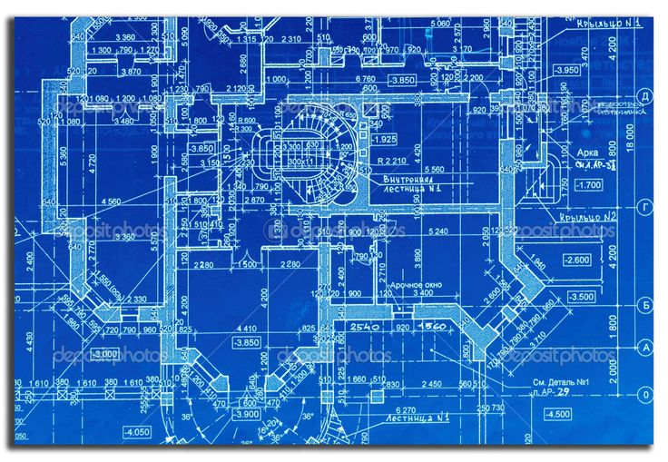 Really Busy Building Blueprint Plans Pinterest Building And Blanks