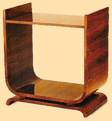 Традиционные формы - деревянные лестницы, интерьеры из дерева, отделка деревом | дизайн проекты, дизайны интерьера | столярные изделия | мебель из натурального дерева