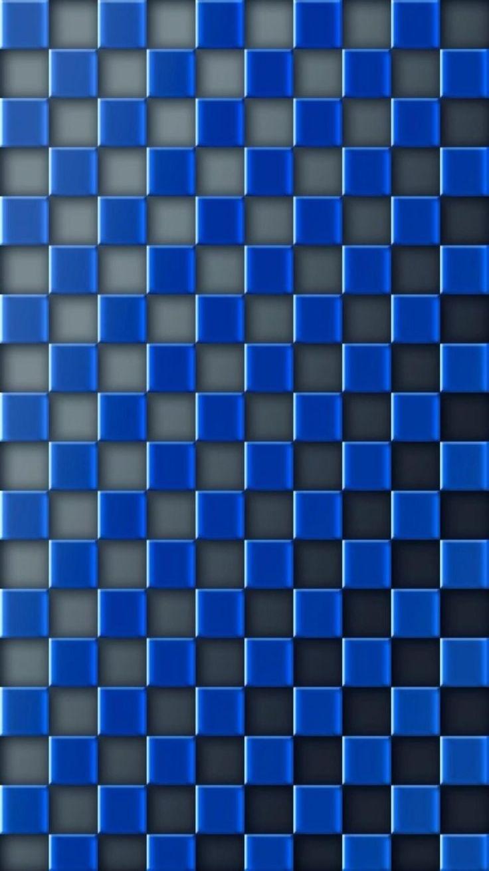 iPhone 6 Wallpaper 3D dimensional