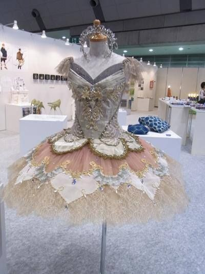 To follow more boards dedicated to tutus and dance costumes, little ballerinas, quotes, pointe shoes, makeup and ballet feet follow me www.pinterest.com/carjhb. I also direct the Mogale Youth Ballet and if you'd like to be patron of our company and keep art alive in Africa, head over to www.facebook.com/mogaleballet like us and send me message!