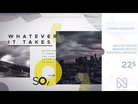 197 best marketing matters images on Pinterest Template, Birth day - best of blueprint background slideshow