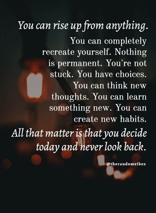 190 New Beginning Quotes For Starting Fresh In Life New Beginning Quotes Never Look Back Quotes Understanding Quotes