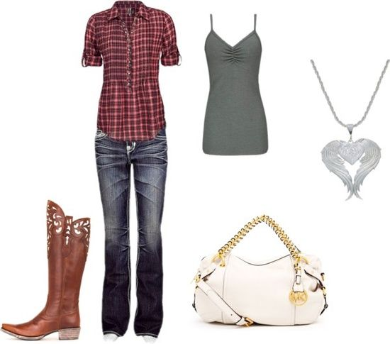 country clothing style women - Google Search