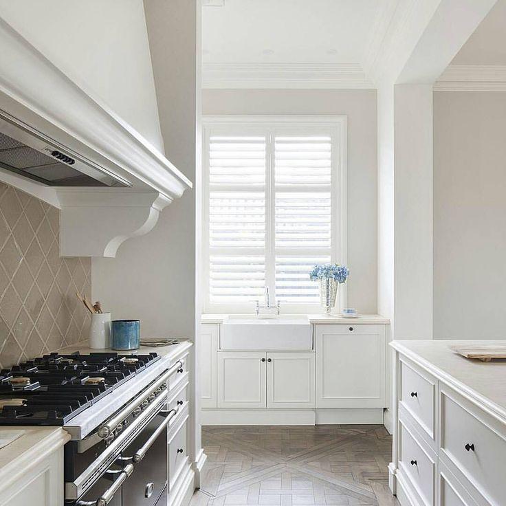 92 besten Lacanche Instagram Bilder auf Pinterest | Moderne küchen ...