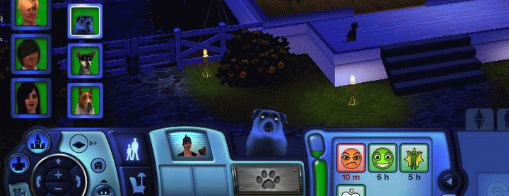 Carl's Sims 3 Guide