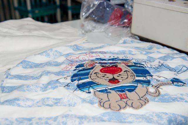 Winter 2013 Ready to sew! http://hoolies.co.za/u/u