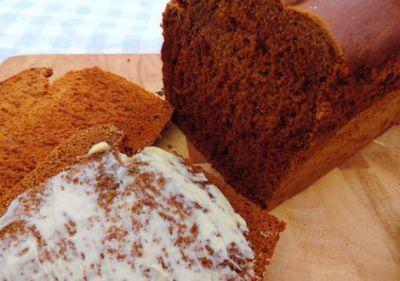 Ontbijtkoek maken; Heel Holland hapt straks naar….. | Lekker Tafelen