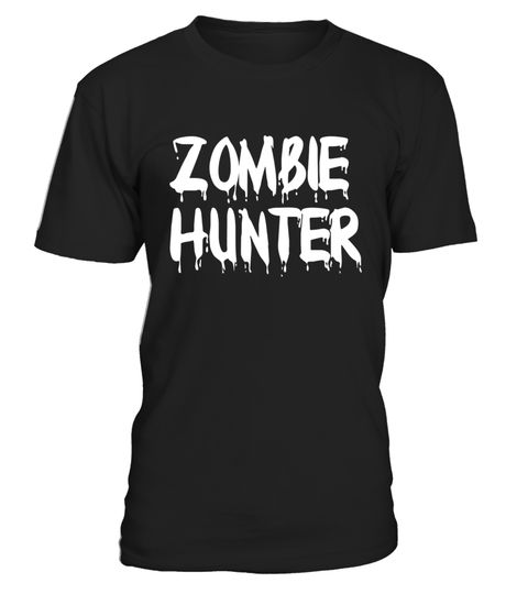 """# Zombie Hunter Halloween 2017 T-Shirt .  Special Offer, not available in shops      Comes in a variety of styles and colours      Buy yours now before it is too late!      Secured payment via Visa / Mastercard / Amex / PayPal      How to place an order            Choose the model from the drop-down menu      Click on """"Buy it now""""      Choose the size and the quantity      Add your delivery address and bank details      And that's it!      Tags: This scary halloween party slogan printed…"""