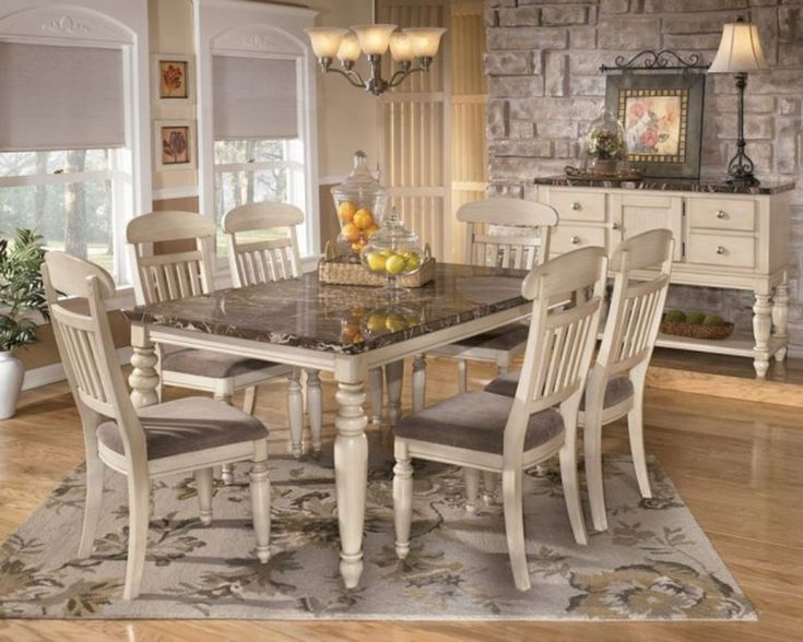 Top Enjoyed Your Dinner with Awesome Rustic Dining Table Set Idea (20 Best Pictures) https://hroomy.com/rustic/enjoyed-your-dinner-with-awesome-rustic-dining-table-set-idea-20-best-pictures/