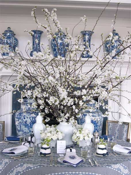 124 best decorating with navy blue images on pinterest | blue and
