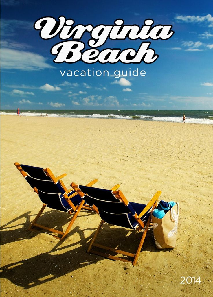 a real vacation verses a dream vacations The following template will be really useful for students who are going to  compose a piece of writing about dream and real holiday read on.