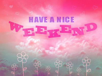 """Heute ist schon wieder Freitag. CZ-Wellmed Team - Natalie Sarah Plitt Services wünscht allen ein schönes und erholsames Wochenende. Vergessen Sie bitte nicht unsere BACK FRIDAY AKTION:  ►Für alle Op-Verträge, die im Zeitraum vom 24.11.17 - 26.11.17 bei uns eingehen, erhalten Sie einen Nachlass von € 125,--.  Einfach unseren Rabattcode """"Black Friday"""" auf Ihren Op-Vertrag  vermerken und Sie erhalten nach erfolgter Op in Vollnarkose einen Nachlass"""