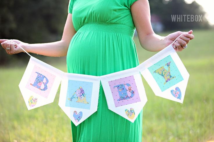 copyright whitebox photo.  farm fresh vintage maternity photos.  erin-maternity027_greensboro_maternity_photographer