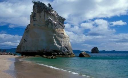 Coromandel, New Zealand - http://www.thecoromandel.com/