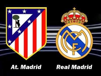 Puede sonar muy fuerte. Seguro que muchos atléticos no están de acuerdo, pero ni una victoria contra el Real Madrid mañana ni el título de la Europa League podrán ocultar la mediocre temporada que está cuajando el Atlético de Madrid.     http://www.forzaatleti.com/2012/04/cuando-ganar-al-madrid-ya-no-es-suficiente/
