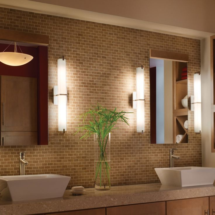Awesome Bathroom Ideas Delectable Inspiration