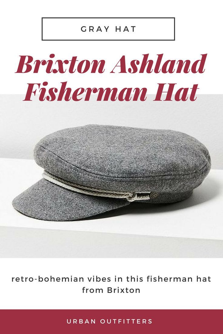 Brixton Ashland Fisherman Hat. gray hat on blonde hair.  urbanoutfitters   fishermanhat  grey  ad 41f7c231f4a5