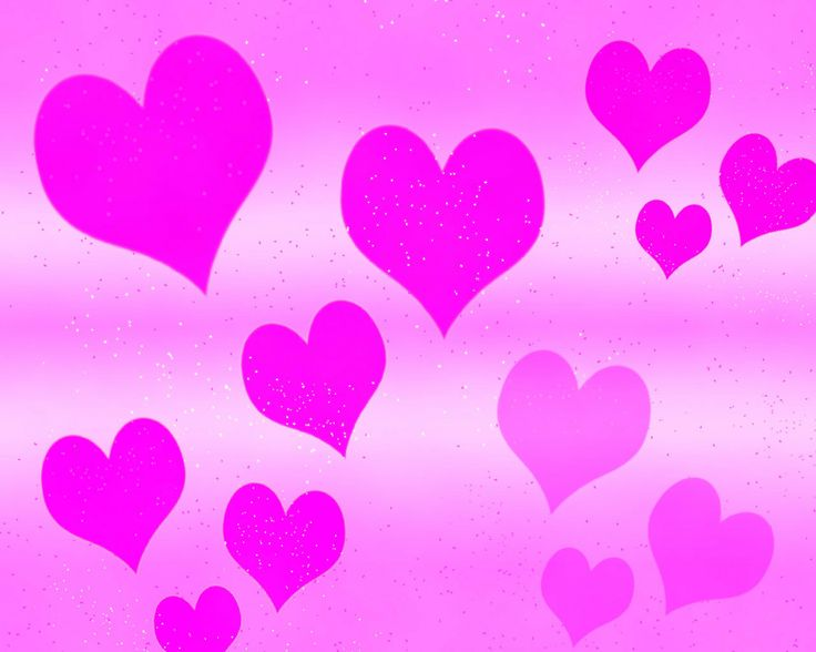 Candy Poems Games For Valentine's Day Banquet. Free Party Hearts Wallpapers And Party Hearts Backgrounds