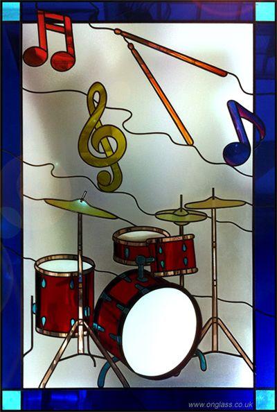 drum-kit-2a.jpg 400×594 pixels