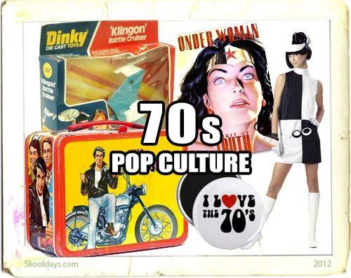 70s Fads 20 best 1970 fads images on pinterest | childhood memories, 1970s