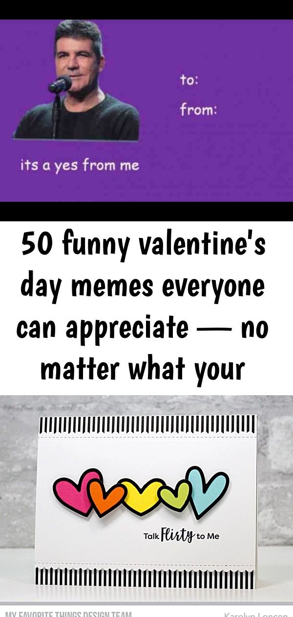 50 Funny Valentine S Day Memes Everyone Can Appreciate No Matter What Your Relationship Status I 7