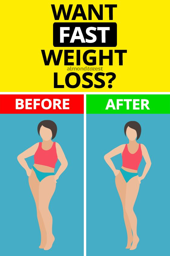 9 Simple Tips To Burn Fat Fast Winter Weight Loss Tips Exercise