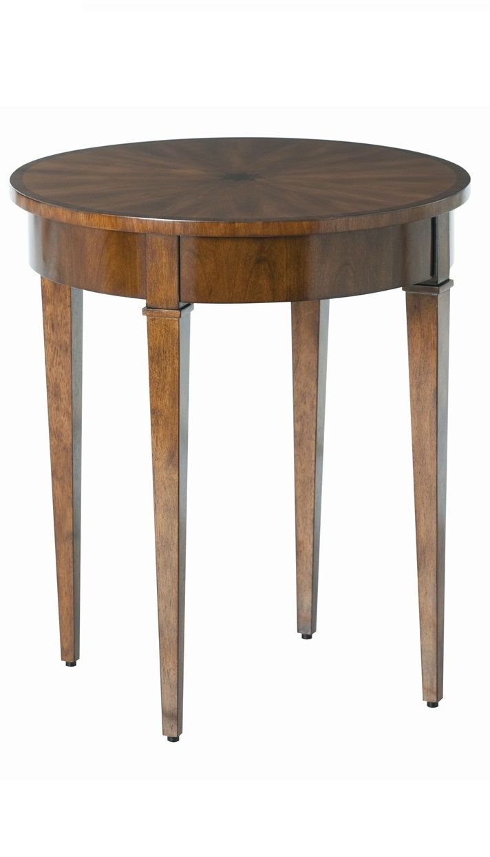 Wooden Side Table 19 Best Wood Side Tables Images On Pinterest Wood Side Tables