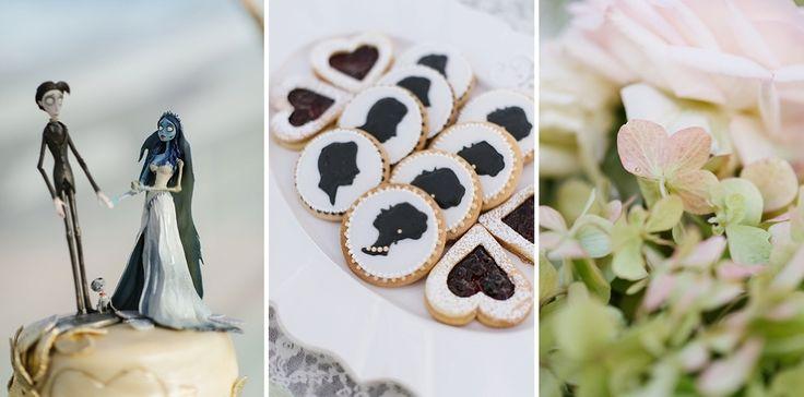 belair wedding paarl…