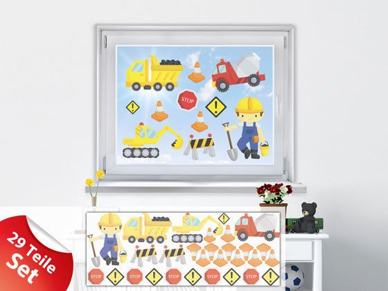 75 besten wanddeko f r kinderzimmer bilder auf pinterest motive pferde und prinzessinnen. Black Bedroom Furniture Sets. Home Design Ideas