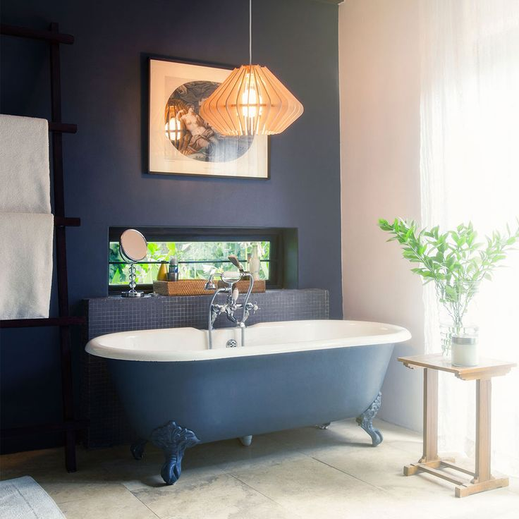 218 best Home decoration images on Pinterest | Bedroom ideas ...