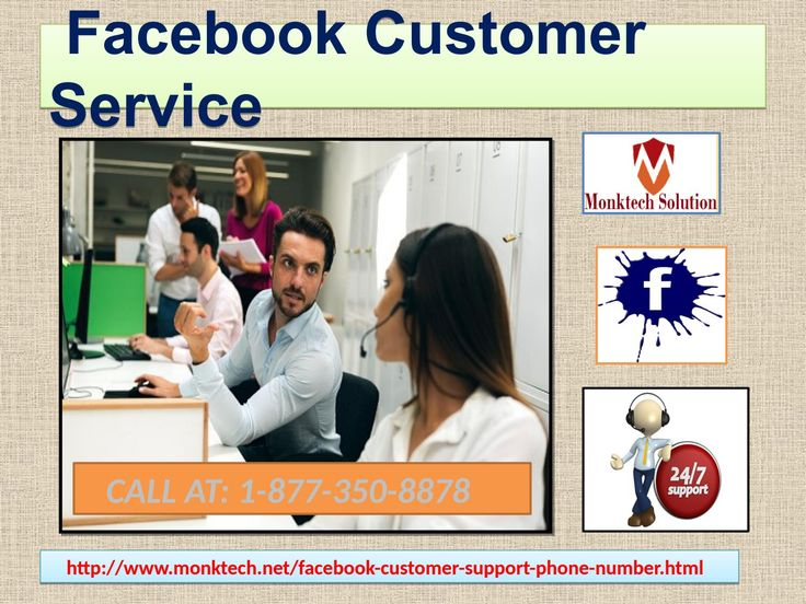 Know About The Process Of FB Login Via Facebook Customer Service 1-877-350-8878You have created Facebook ID but when second time you started to login face some error. Unable to understand, what you should do now? Don't feel blue! You will get the entire process of login account via Facebook Customer Service. All you are required to do is to put a call at 1-877-350-8878. Visit-http://www.monktech.net/facebook-customer-support-phone-number.html