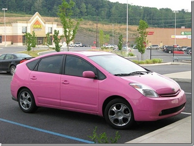 29 best prius jokes images on pinterest funny shit funny stuff and car memes