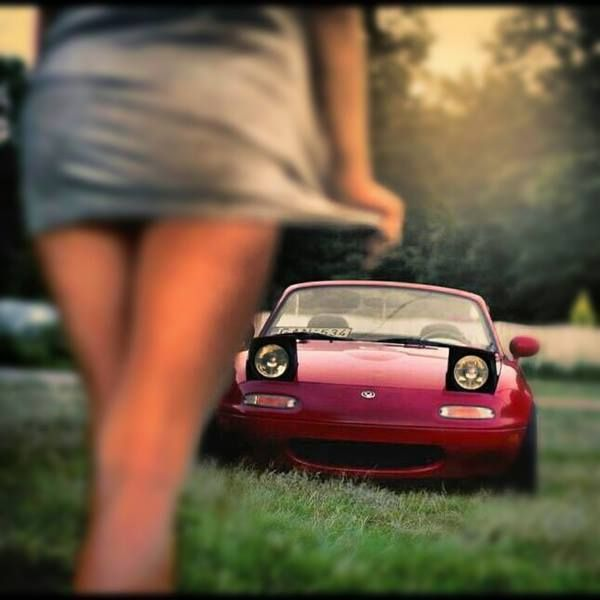 7810ae9c8e0deaf2e6a78c407a355df9 mazda mx hair 57 best mazda mx 5 miata images on pinterest mazda mx, japanese
