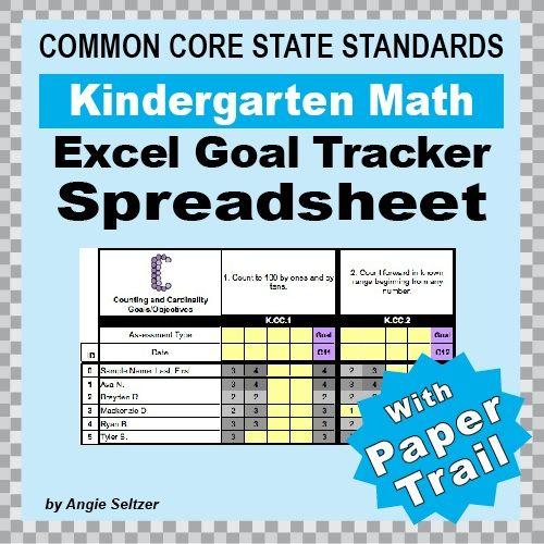 45 best Grade 1 Math Activities images on Pinterest   Math ...