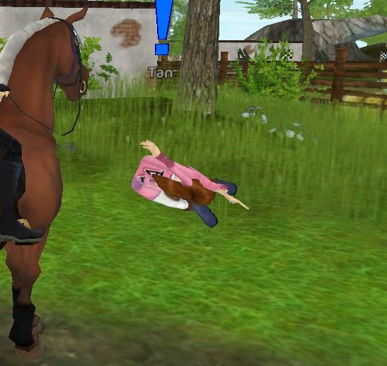 Star stable new horse   Sso Star Stable Codes For March 2016   newhairstylesformen2014.com