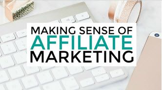Affordable Website Design and Marketing Services in Mobile Alabama