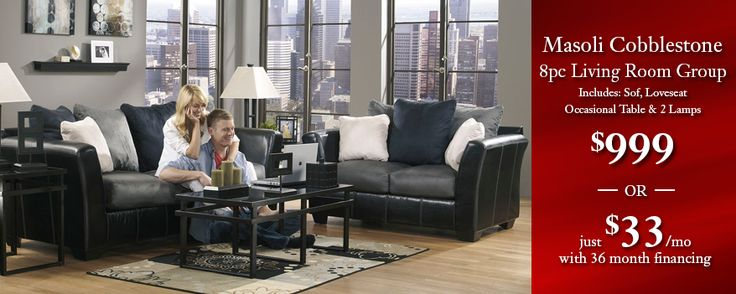 That Furniture Outlet - Proudly Serving Mpls/St Paul and Surrounding Areas, Furniture Outlet Twin Cities